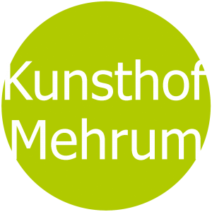 Kunsthof Mehrum